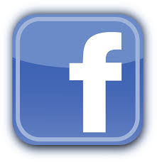 fbook icon