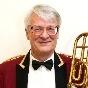 Peter Hartley